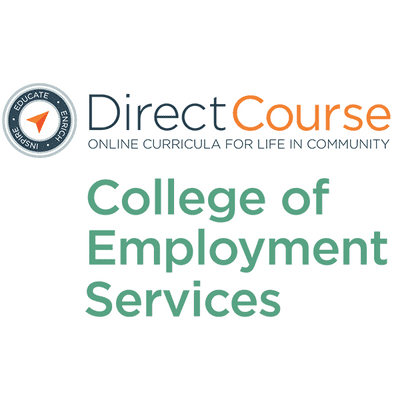 College of Employment Services