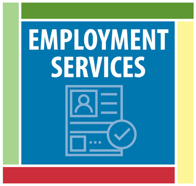 ICI Employment Services