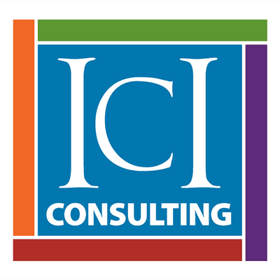ICI Consulting